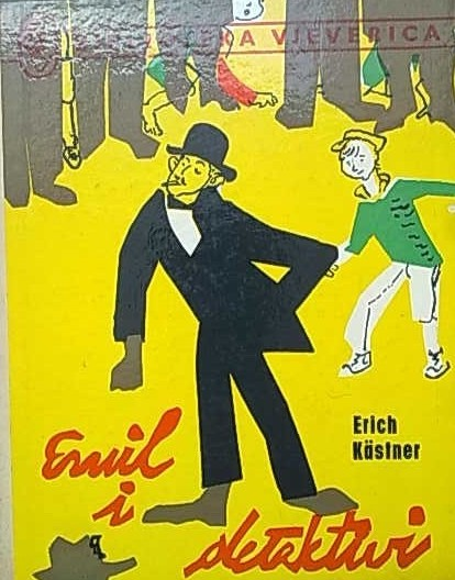 Emil-i-detektivi-Erich-Kastner_slika_O_66631047