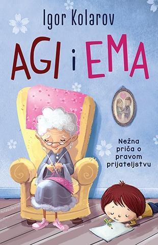 agi_i_ema-igor_kolarov_v