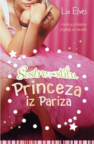 delfi_sestre_po_stilu_ii_-_princeza_iz_pariza_liz_elves