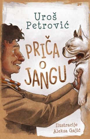 prica_o_jangu-uros_petrovic_v