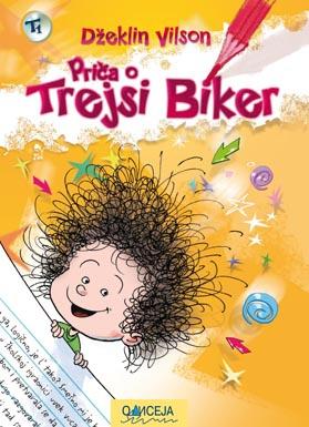 prica_o_trejsi_biker_vv