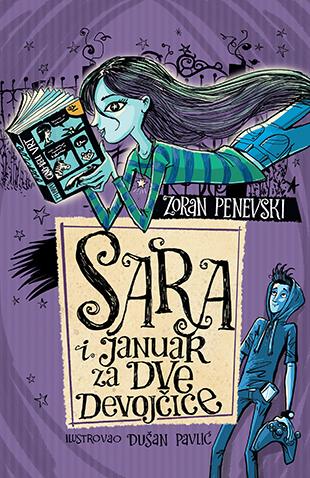sara_i_januar_za_dve_devojcice-zoran_penevski_v