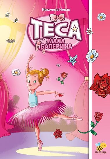 tesa_mala_balerina_vv