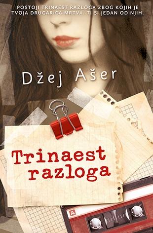 trinaest_razloga-dzej_aser_v