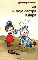 2. 2. Ja i moja sestra Klara